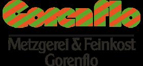 Gorenflo Metzgerei & Feinkost